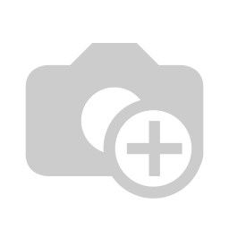 [E.3.1.GO.Jr.WHITE/MINT] OPRO Self-Fit GEN4 GOLD JUNIOR